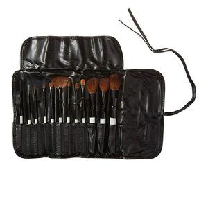 Karity comes tics 12 makeup brushes